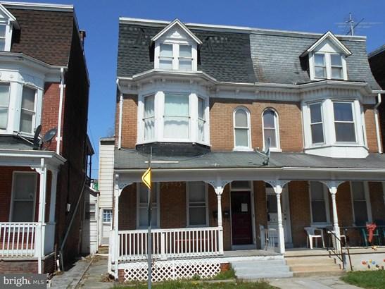 559 Pennsylvania Ave, York, PA - USA (photo 2)