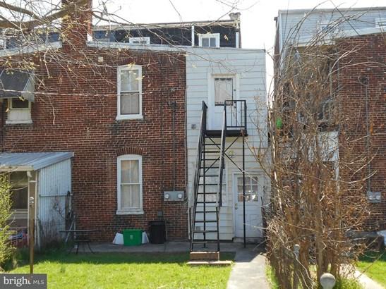 559 Pennsylvania Ave, York, PA - USA (photo 3)