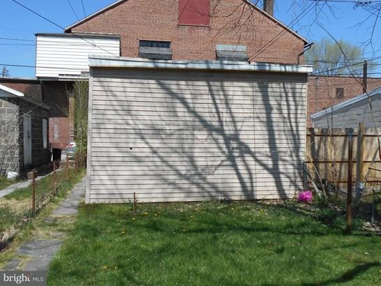 559 Pennsylvania Ave, York, PA - USA (photo 5)