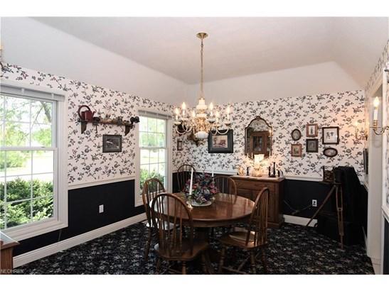 6000 Taylor Rd, Doylestown, OH - USA (photo 4)