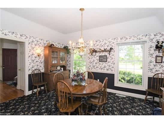 6000 Taylor Rd, Doylestown, OH - USA (photo 5)