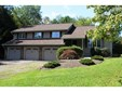 61 Spring Hollow Drive, Conklin, NY - USA (photo 1)