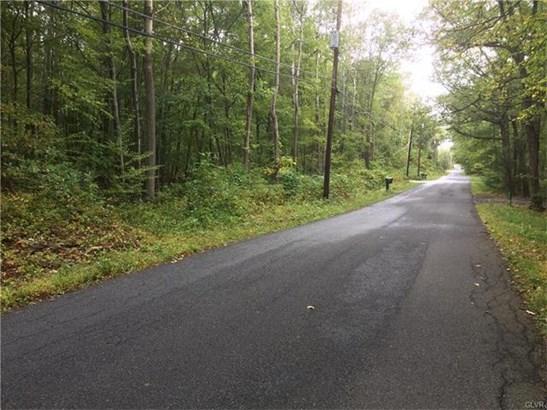3000 Delps Road, Danielsville, PA - USA (photo 2)