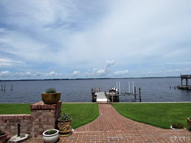 122 Bayshore Dr, Elizabeth City, NC - USA (photo 2)