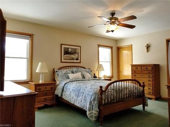 18374 Alexander Rd, Walton Hills, OH - USA (photo 5)