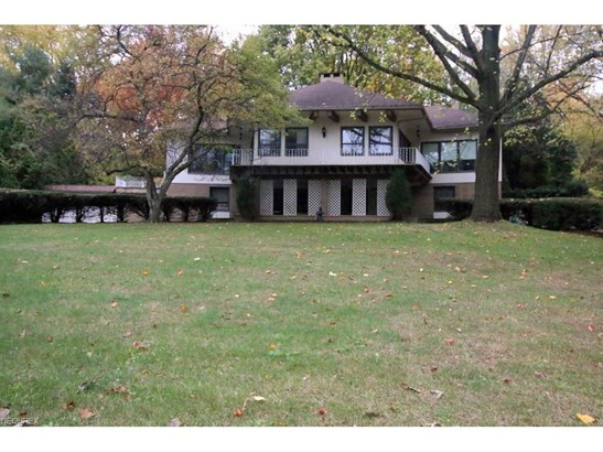 3000 Harriet Rd, Silver Lake, OH - USA (photo 1)