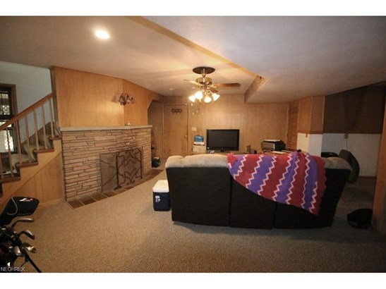 3000 Harriet Rd, Silver Lake, OH - USA (photo 4)