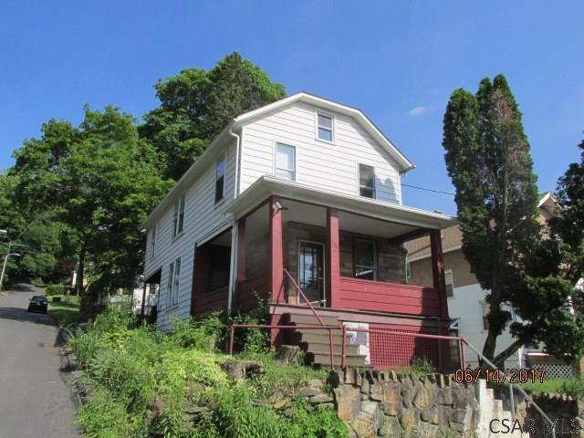 256 Cypress Avenue, Johnstown, PA - USA (photo 2)