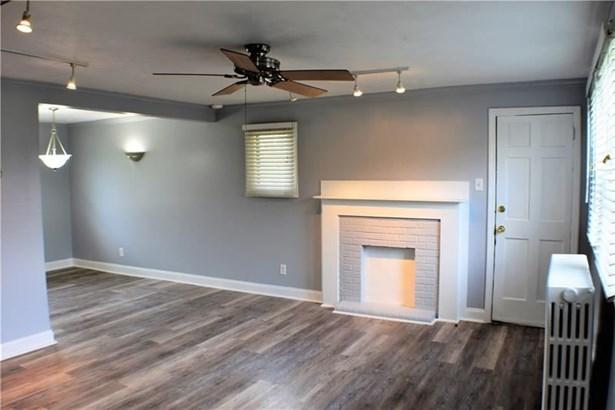 1000 Braddock Rd, Forest Hills, PA - USA (photo 3)