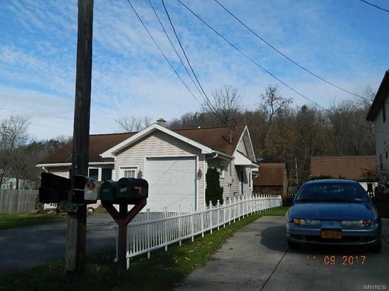 249 Sargent Road, Bennington, NY - USA (photo 2)