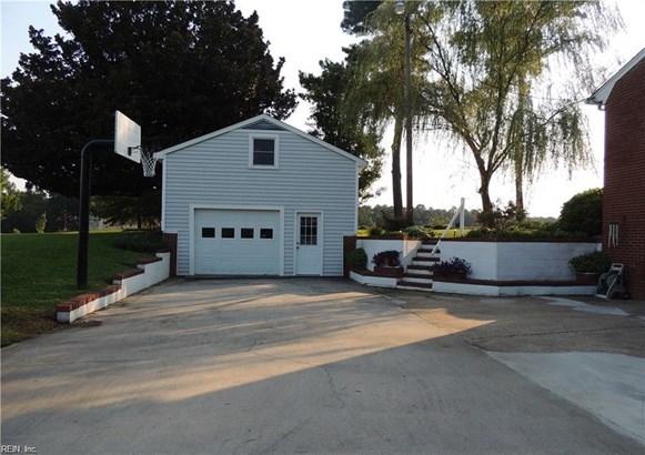 21338 Buckhorn Quarter Rd, Courtland, VA - USA (photo 5)