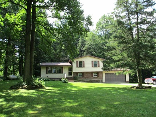1363 Cassel Road, Butler, OH - USA (photo 1)