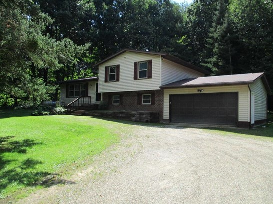 1363 Cassel Road, Butler, OH - USA (photo 2)