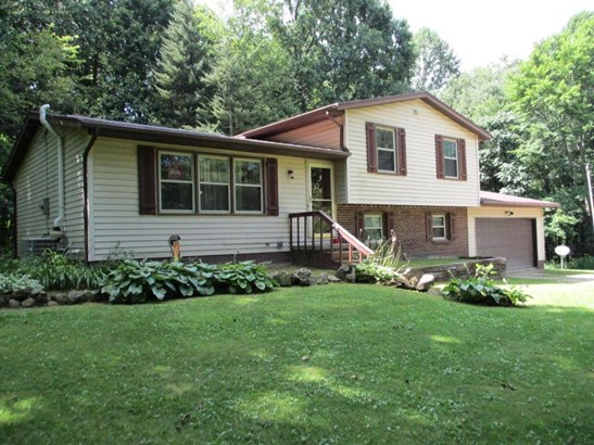 1363 Cassel Road, Butler, OH - USA (photo 3)