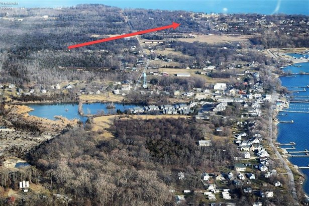 182183 184 Cedar Lane, Kelleys Island, OH - USA (photo 1)