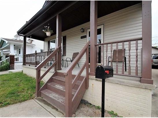 11116 Langton Ave, Garfield Heights, OH - USA (photo 2)