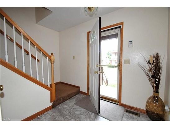 11116 Langton Ave, Garfield Heights, OH - USA (photo 3)