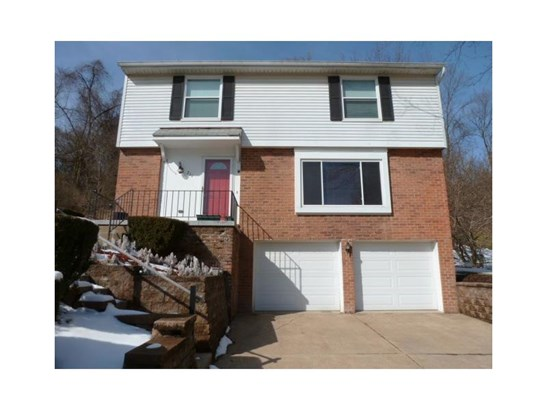 211 Duquesne Blvd, Plum, PA - USA (photo 2)