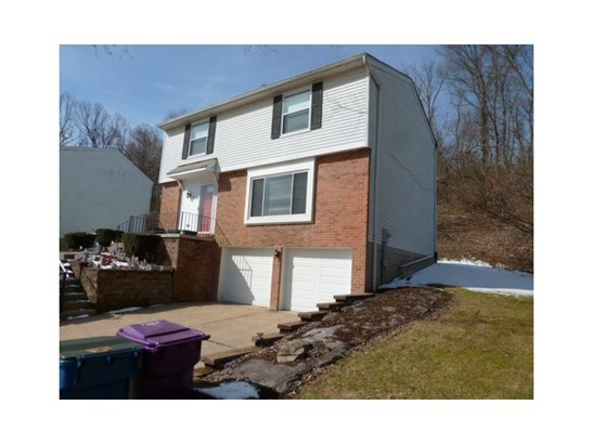 211 Duquesne Blvd, Plum, PA - USA (photo 3)
