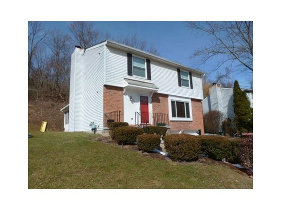 211 Duquesne Blvd, Plum, PA - USA (photo 4)