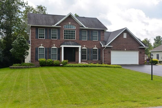 53 Edgewood Drive, Batavia, NY - USA (photo 1)