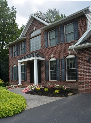 53 Edgewood Drive, Batavia, NY - USA (photo 2)