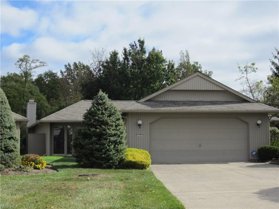 12303 Altis Ct, Strongsville, OH - USA (photo 1)