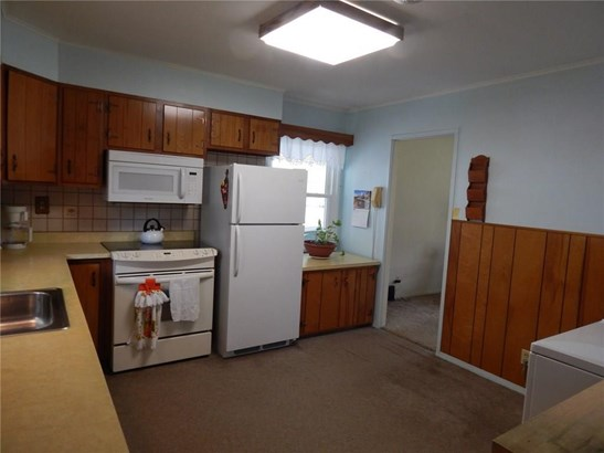 25 Twin Drive, Dansville, NY - USA (photo 4)