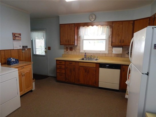 25 Twin Drive, Dansville, NY - USA (photo 5)
