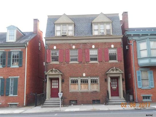 472-474 West Market Street, York, PA - USA (photo 2)