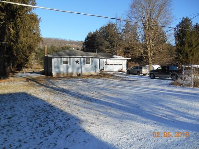 4280 Tannery Rd., Campbell, NY - USA (photo 2)