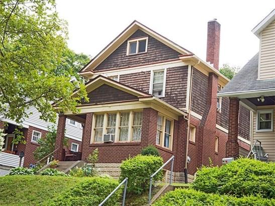 538 6th St, Oakmont, PA - USA (photo 1)