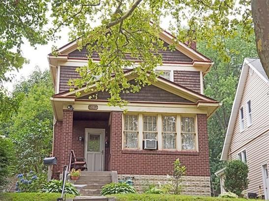 538 6th St, Oakmont, PA - USA (photo 2)