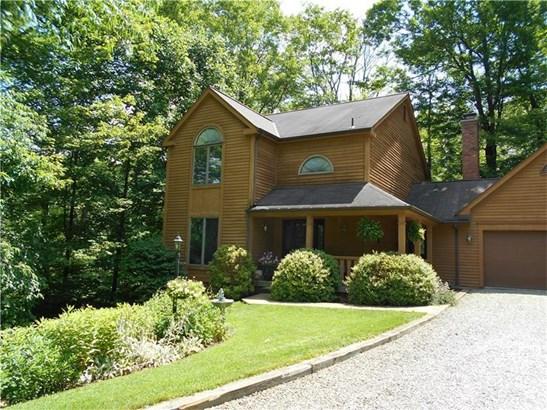 3931 Laurel Oak, Murrysville, PA - USA (photo 1)