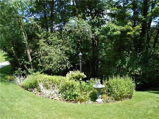 3931 Laurel Oak, Murrysville, PA - USA (photo 2)