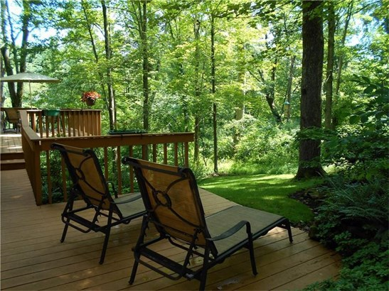 3931 Laurel Oak, Murrysville, PA - USA (photo 4)
