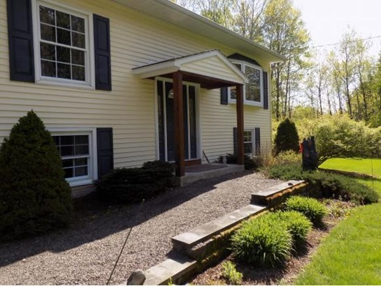 322 Perry Road, Nineveh, NY - USA (photo 2)