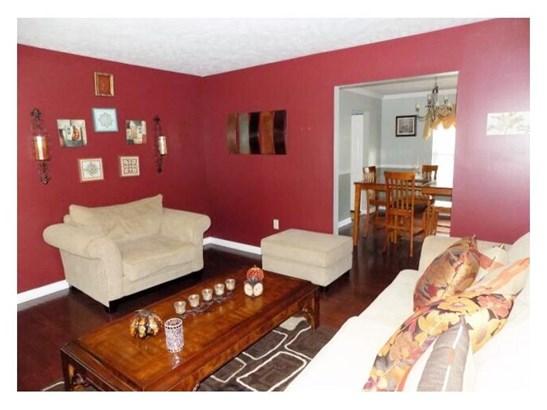 2005 Ivy Court, Aliq, PA - USA (photo 2)