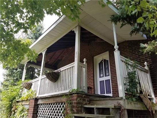 801 John St, Burgettstown, PA - USA (photo 4)