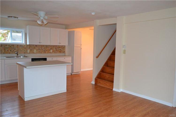 237 Elm Street, Manlius, NY - USA (photo 4)