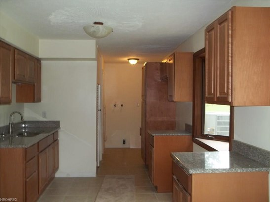 25445 Randolph Rd, Bedford Heights, OH - USA (photo 5)