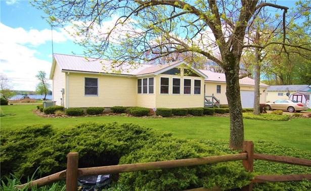 35971 Porter Avenue, Canadohta Lake, PA - USA (photo 3)