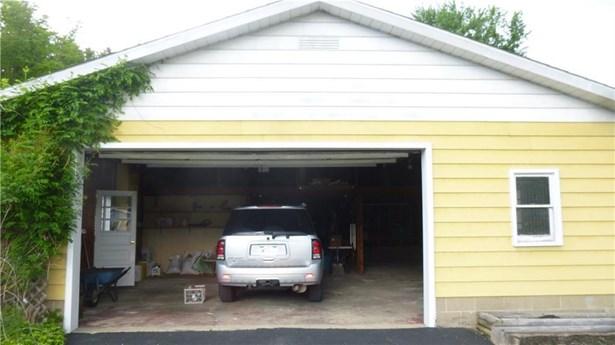 12353 Florence Drive, Espyville, PA - USA (photo 4)