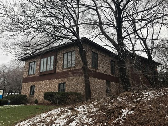 241 Norris Drive, Rochester, NY - USA (photo 1)