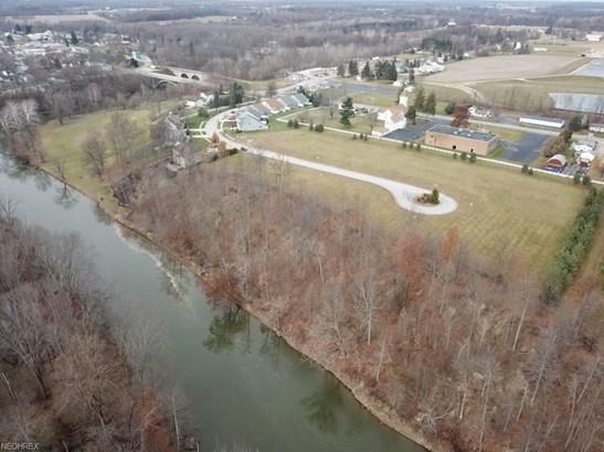 25 Edgewater Ct, Wakeman, OH - USA (photo 4)