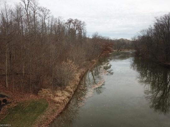 25 Edgewater Ct, Wakeman, OH - USA (photo 5)