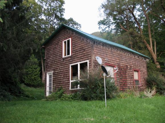 2107 State Route 3292, Virgil, NY - USA (photo 1)