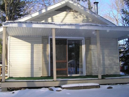 3881 W. Thendara, Gladwin, MI - USA (photo 3)