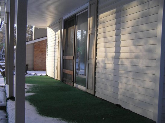 3881 W. Thendara, Gladwin, MI - USA (photo 5)