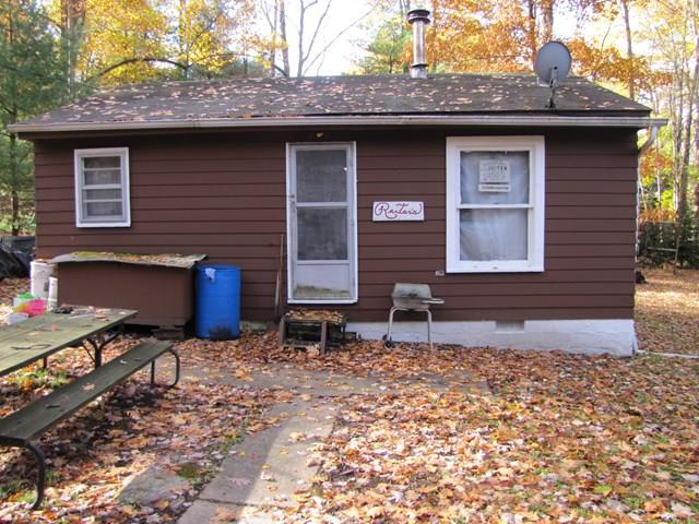 8427 Starling Lane, Tionesta, PA - USA (photo 1)